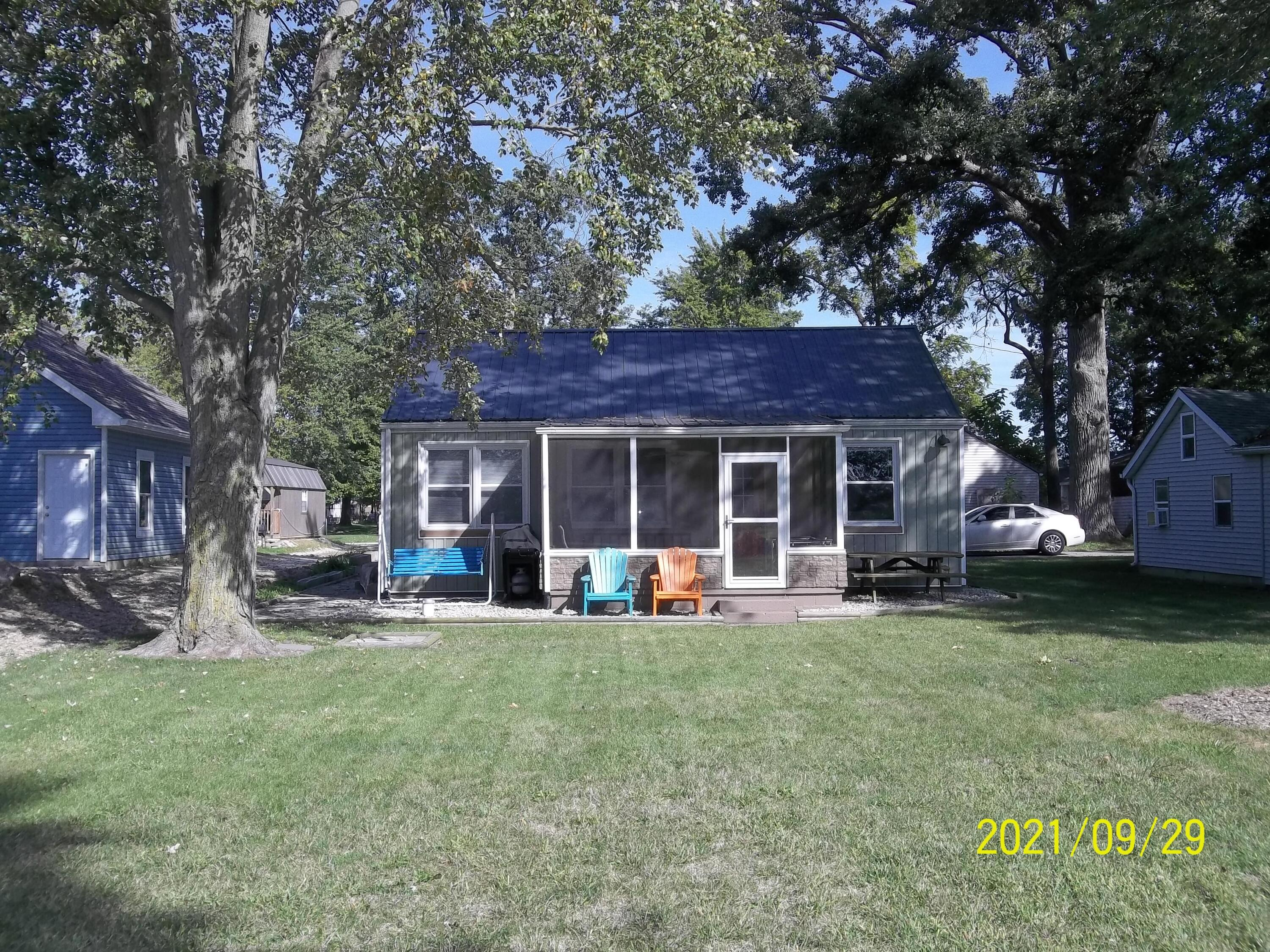 13305 Luthman Road Property Photo 1