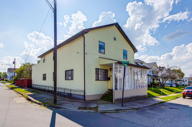 228 Pleasant Avenue Property Photo 1