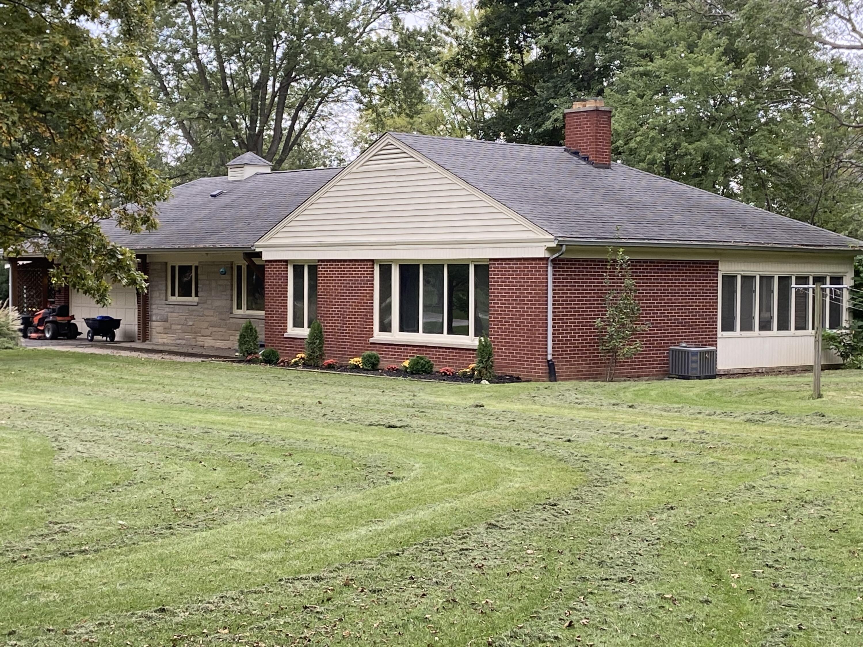 107 Meadowbrook Lane Property Photo