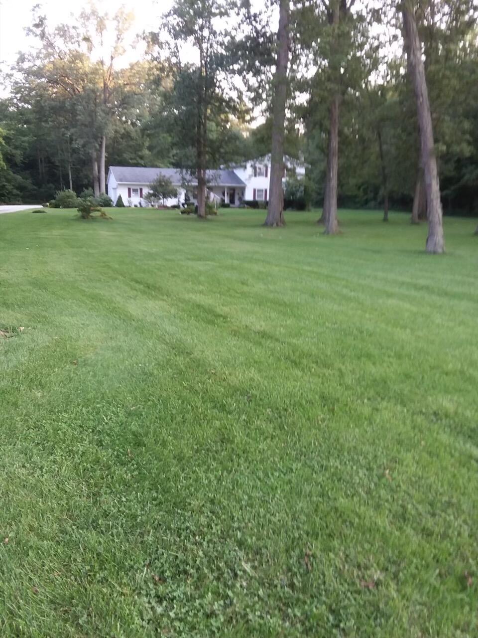 Spencerville Real Estate Listings Main Image