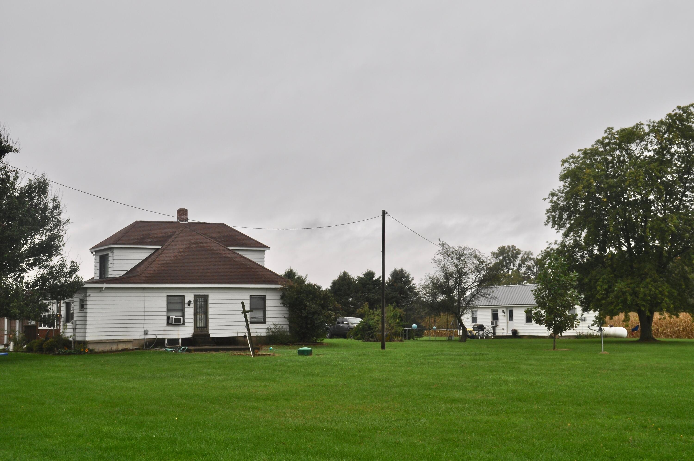 2822 Albright Road Property Photo
