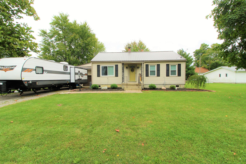 6788 Wilmont Terrace Property Photo