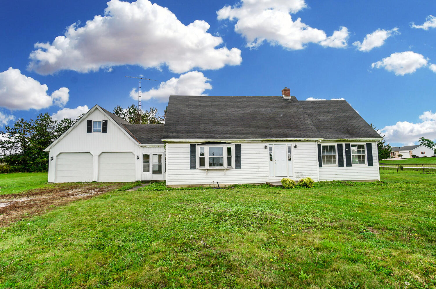 12012 County Road 25a Property Photo 1