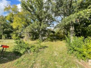 11975 W State Route 571 Property Photo