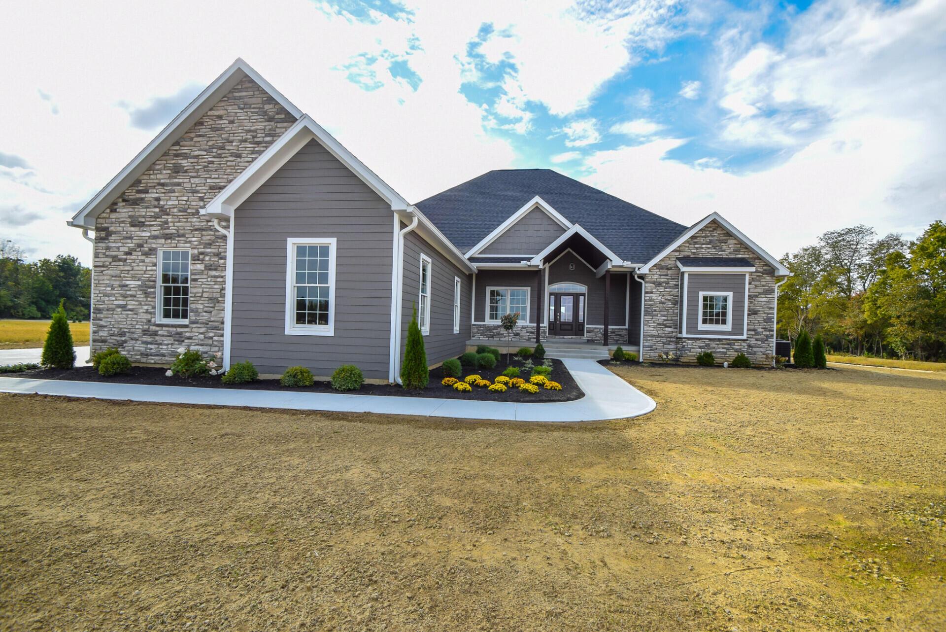 1251 Cole Harbor Drive Property Photo 1