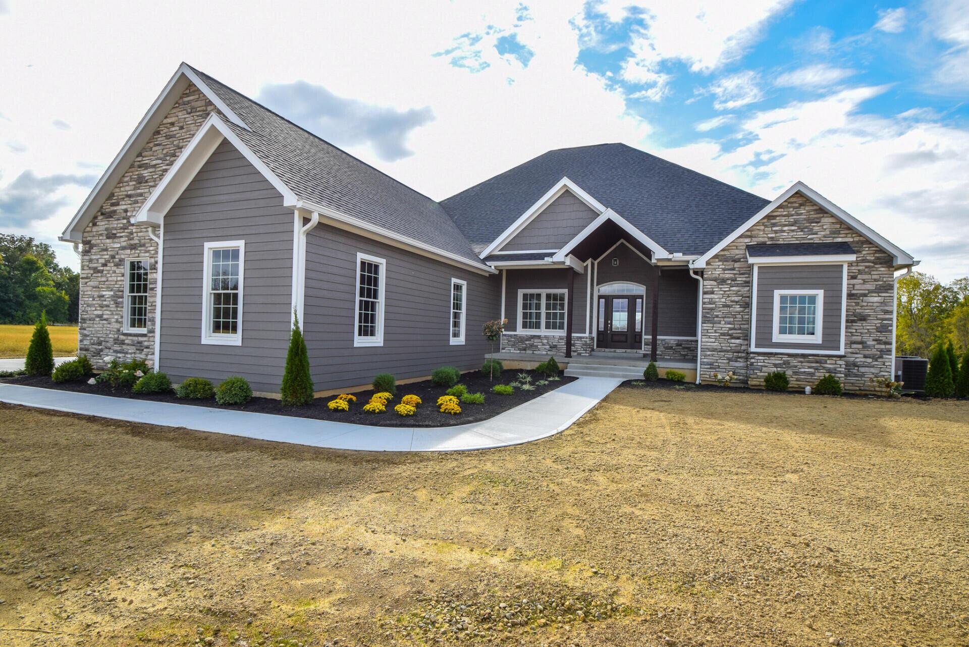 1251 Cole Harbor Drive Property Photo 2