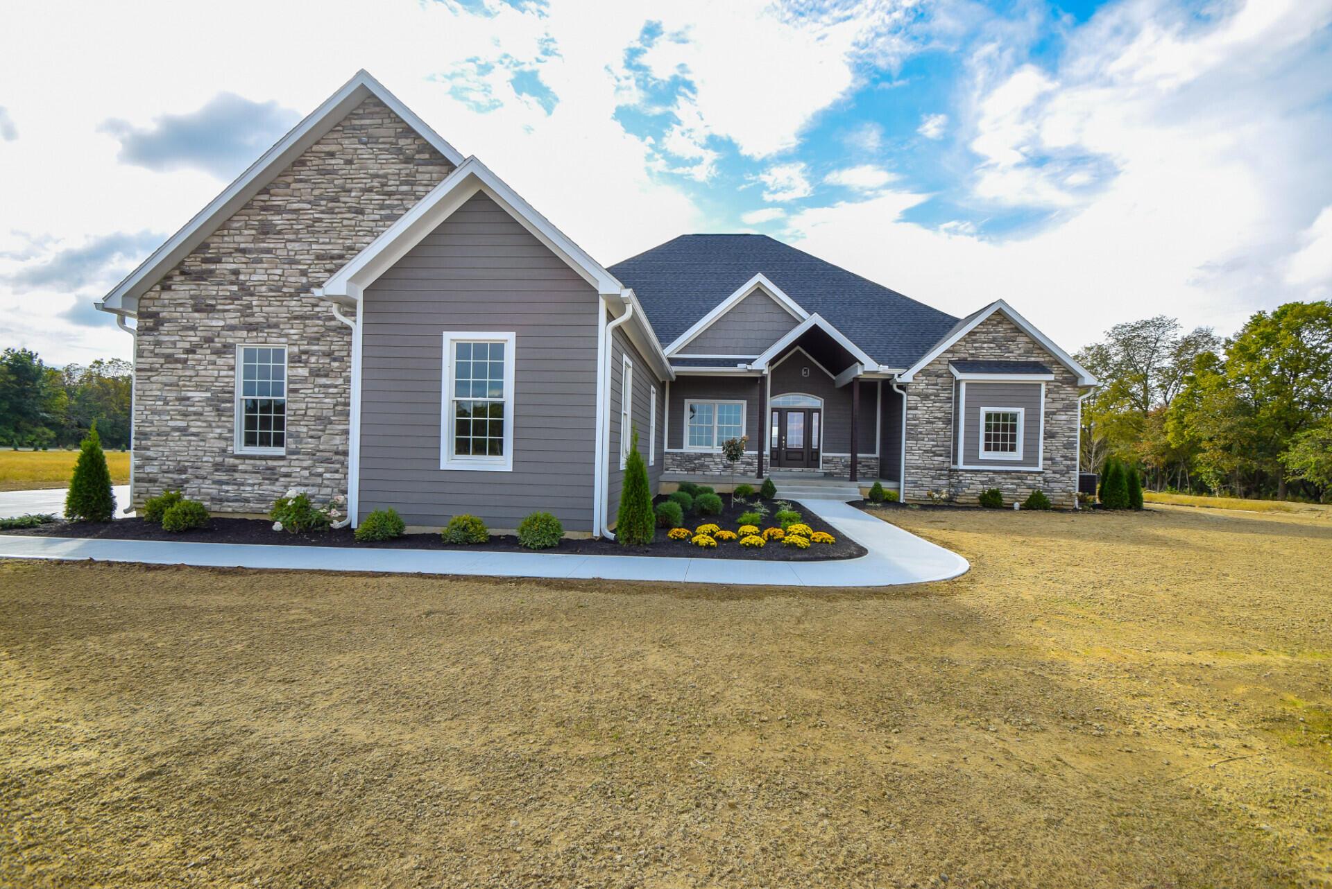 1251 Cole Harbor Drive Property Photo 3