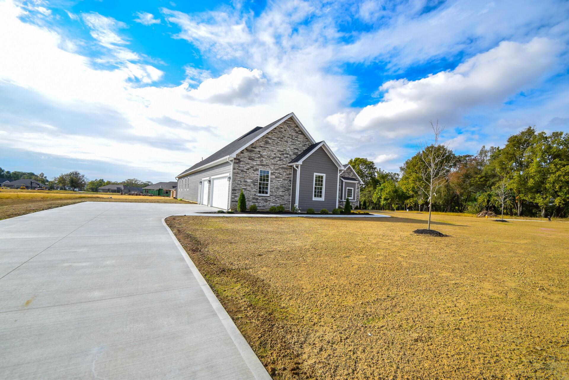 1251 Cole Harbor Drive Property Photo 4