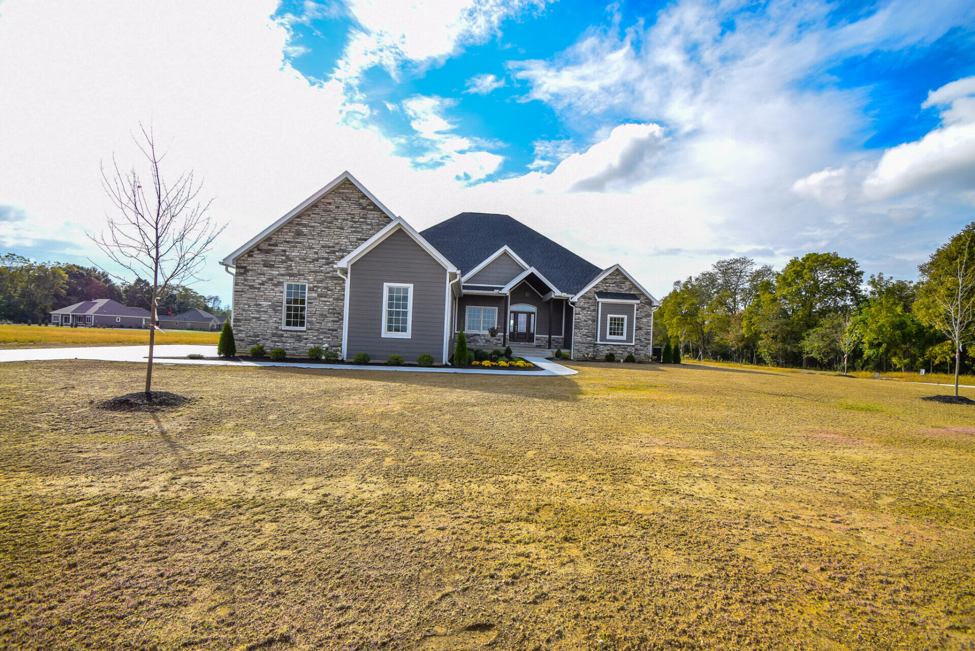 1251 Cole Harbor Drive Property Photo 5