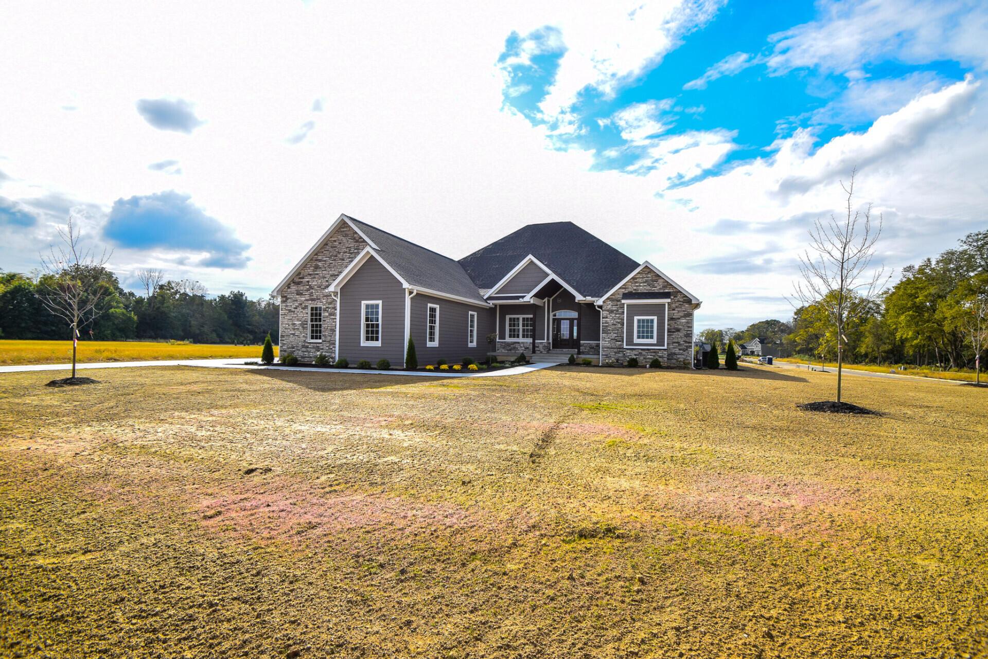 1251 Cole Harbor Drive Property Photo 6