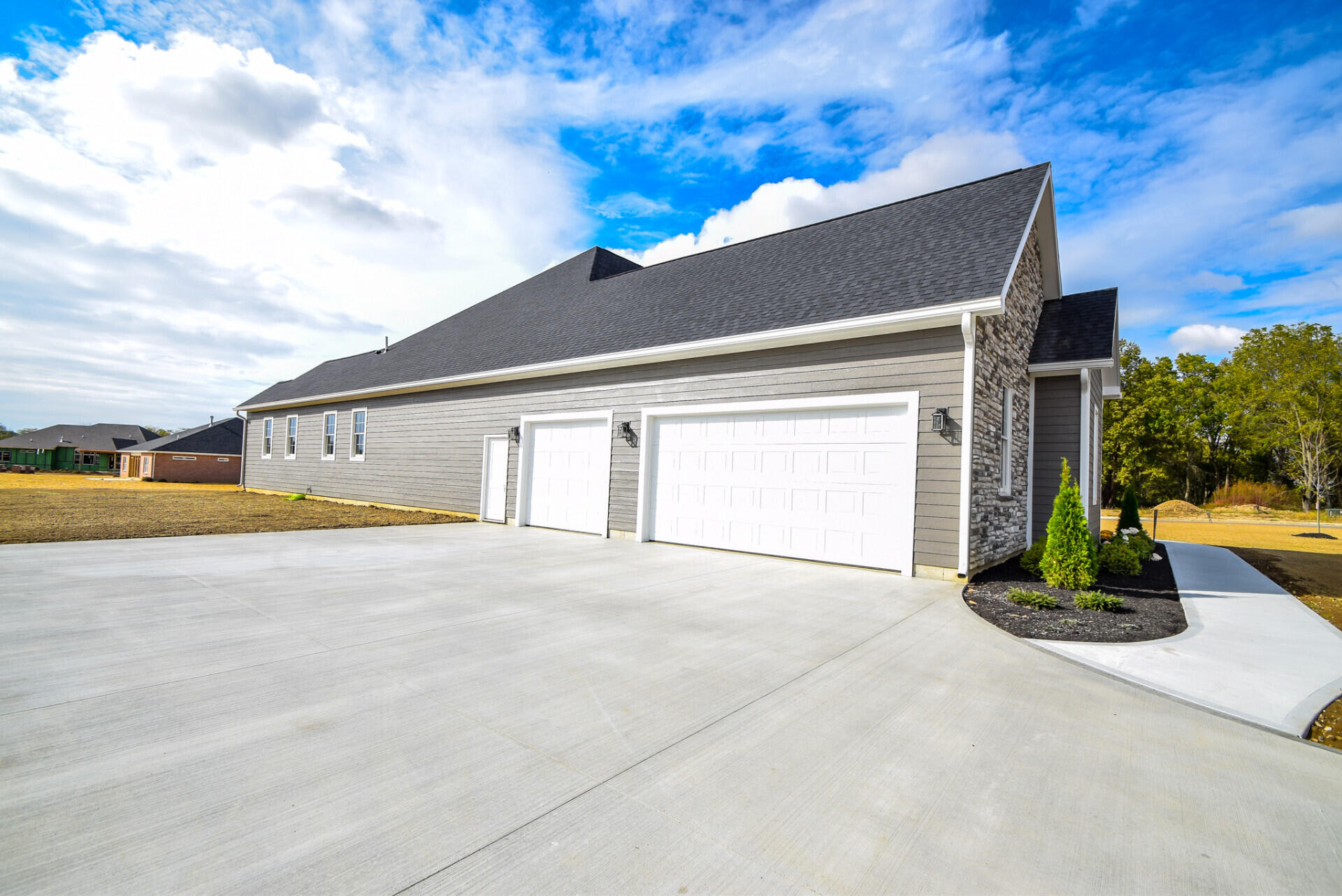 1251 Cole Harbor Drive Property Photo 7