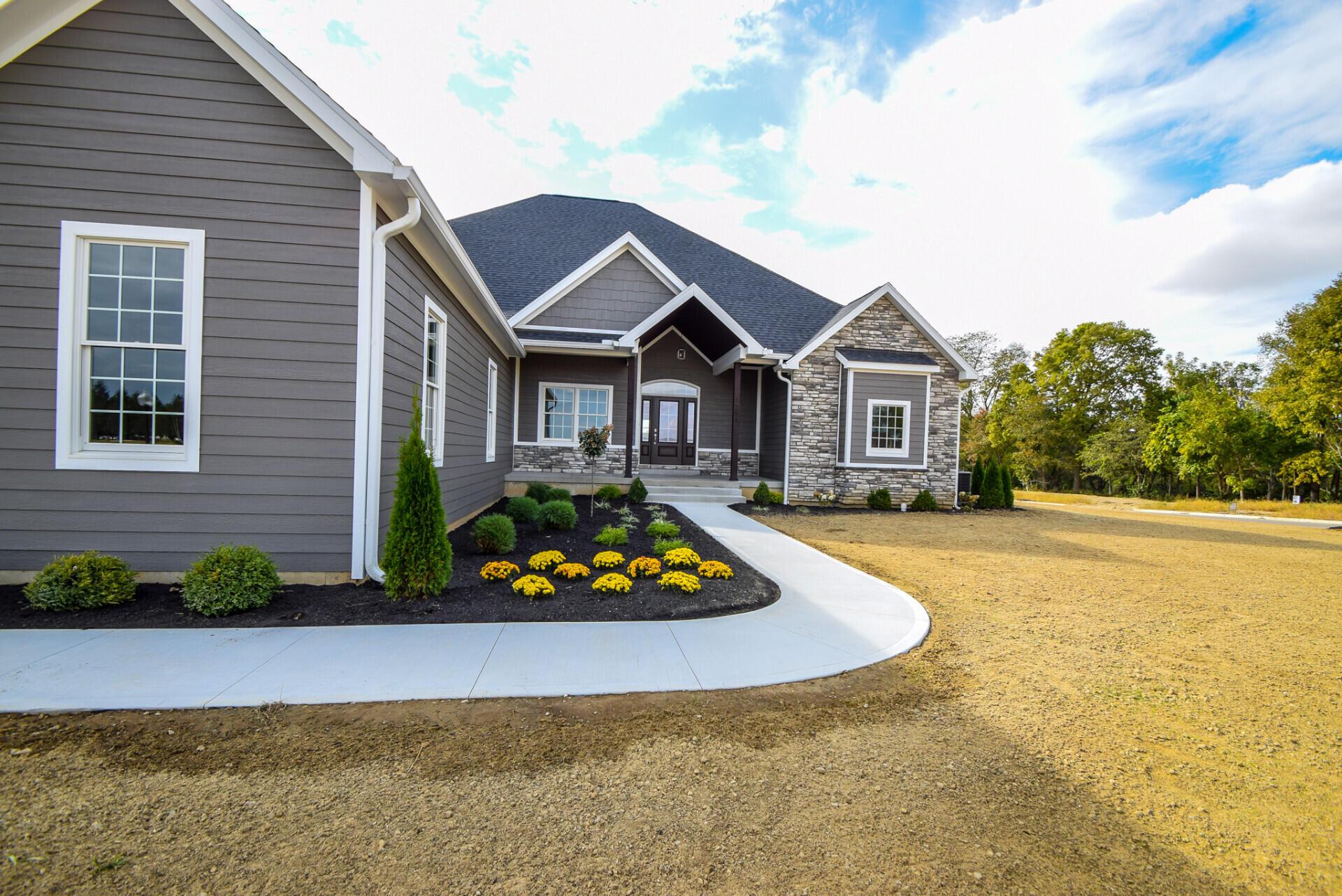 1251 Cole Harbor Drive Property Photo 8