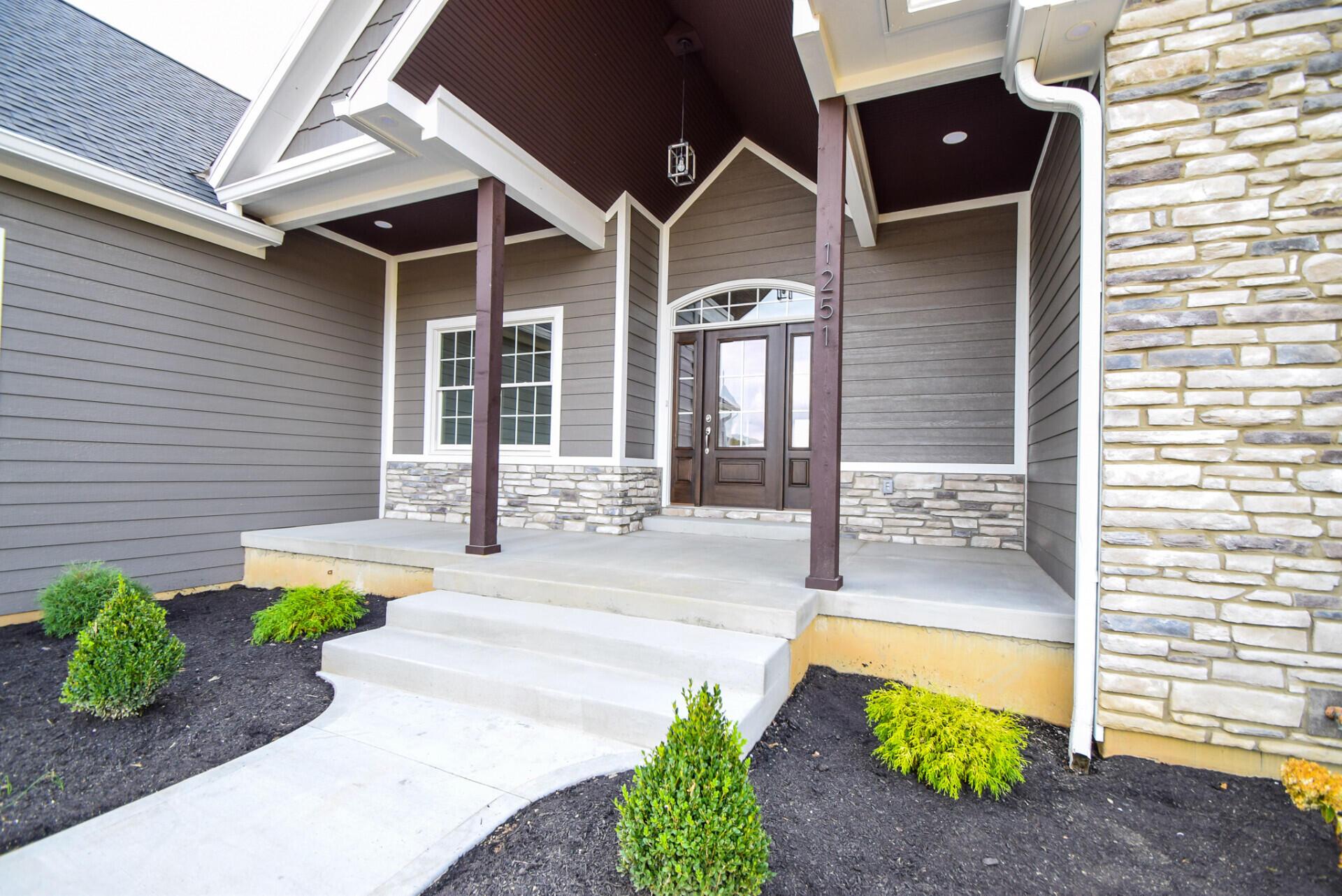 1251 Cole Harbor Drive Property Photo 10