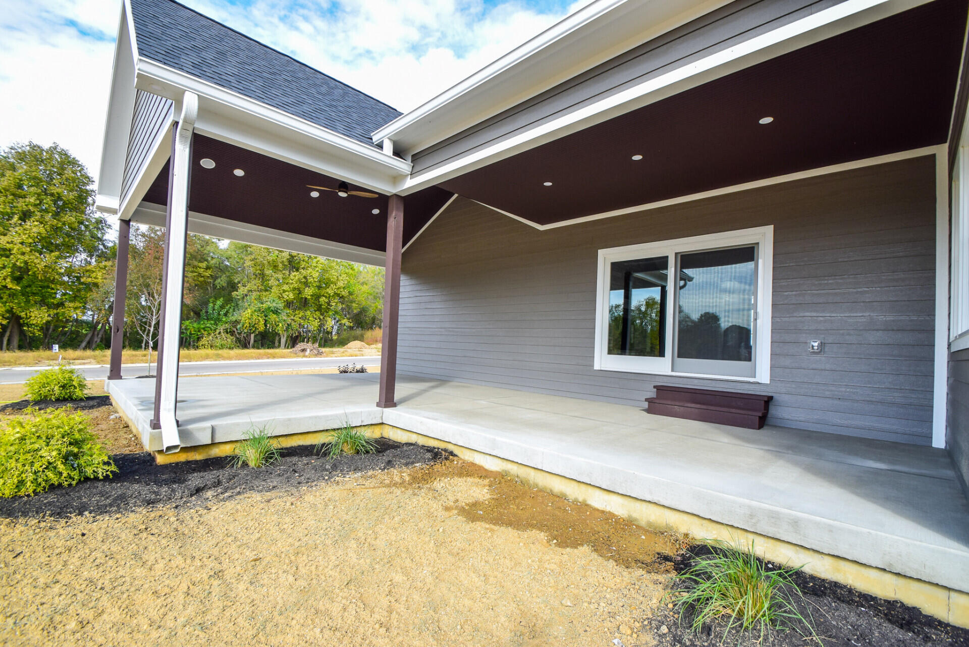 1251 Cole Harbor Drive Property Photo 62
