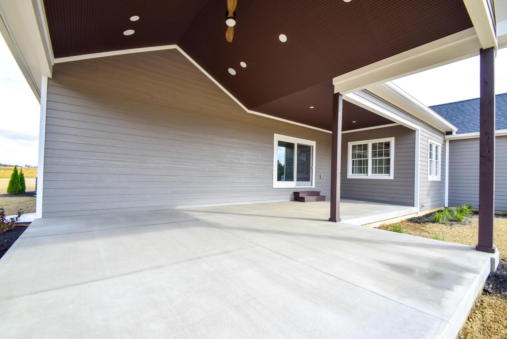 1251 Cole Harbor Drive Property Photo 63