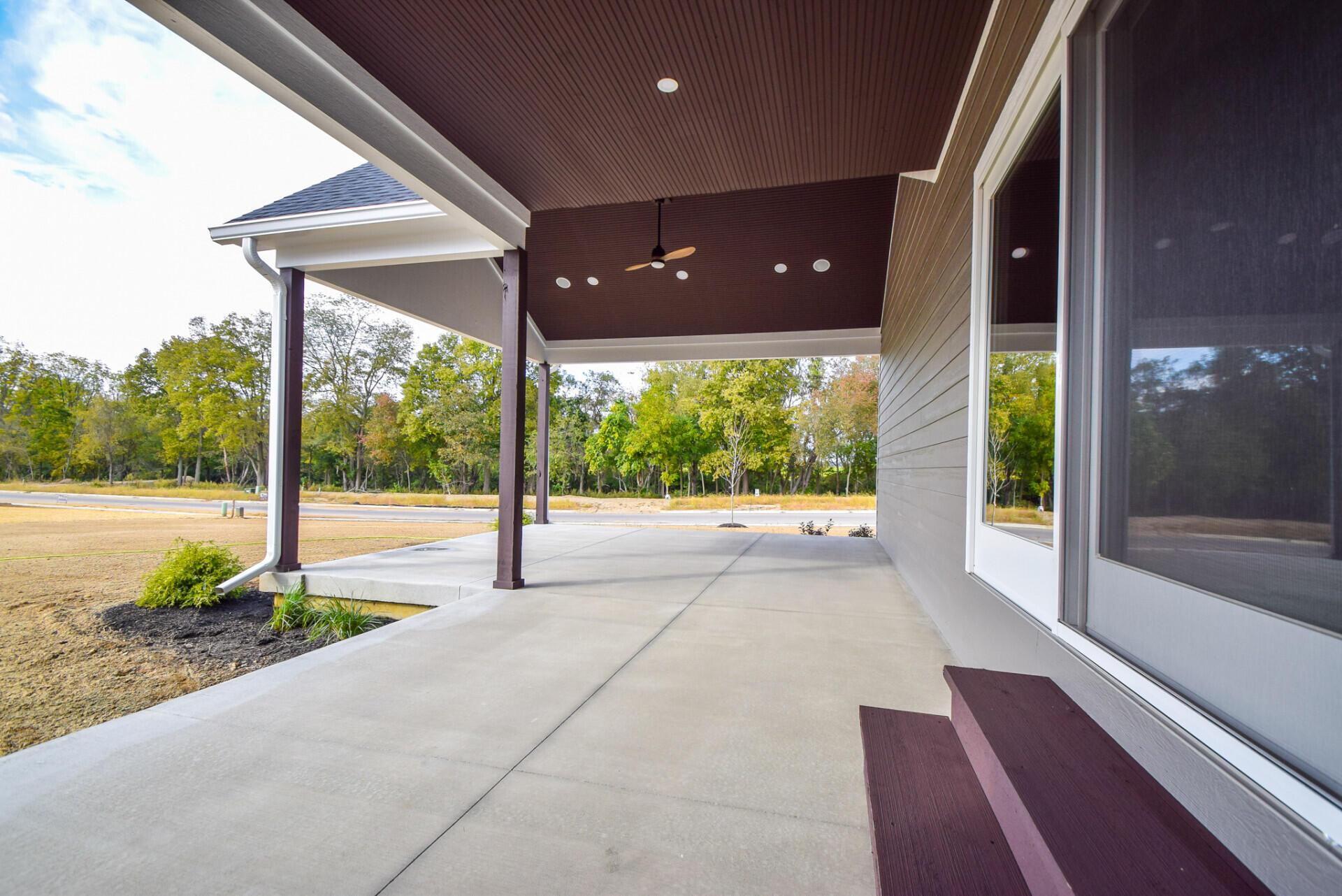 1251 Cole Harbor Drive Property Photo 64