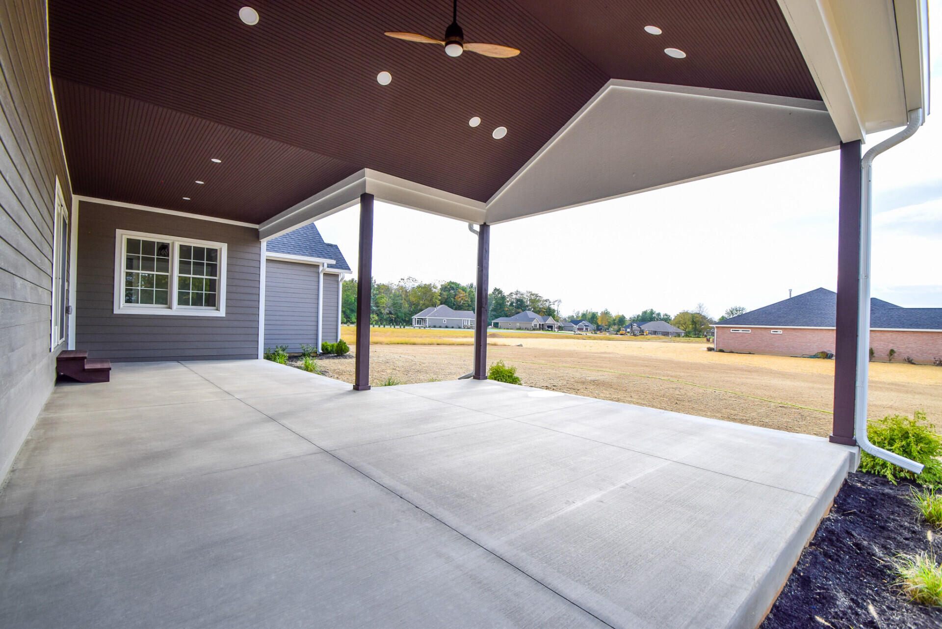 1251 Cole Harbor Drive Property Photo 65