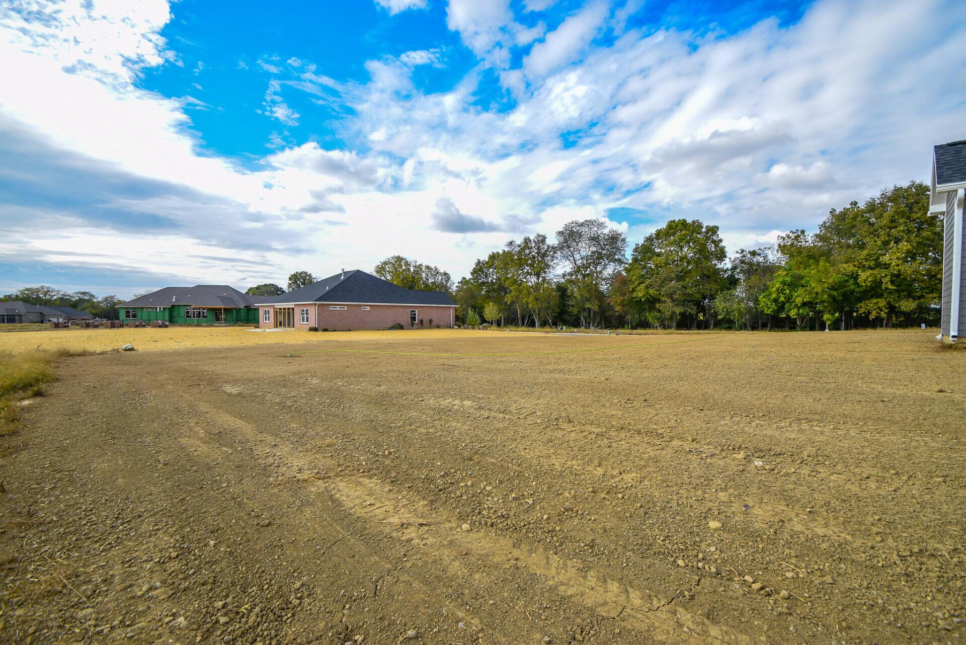 1251 Cole Harbor Drive Property Photo 66