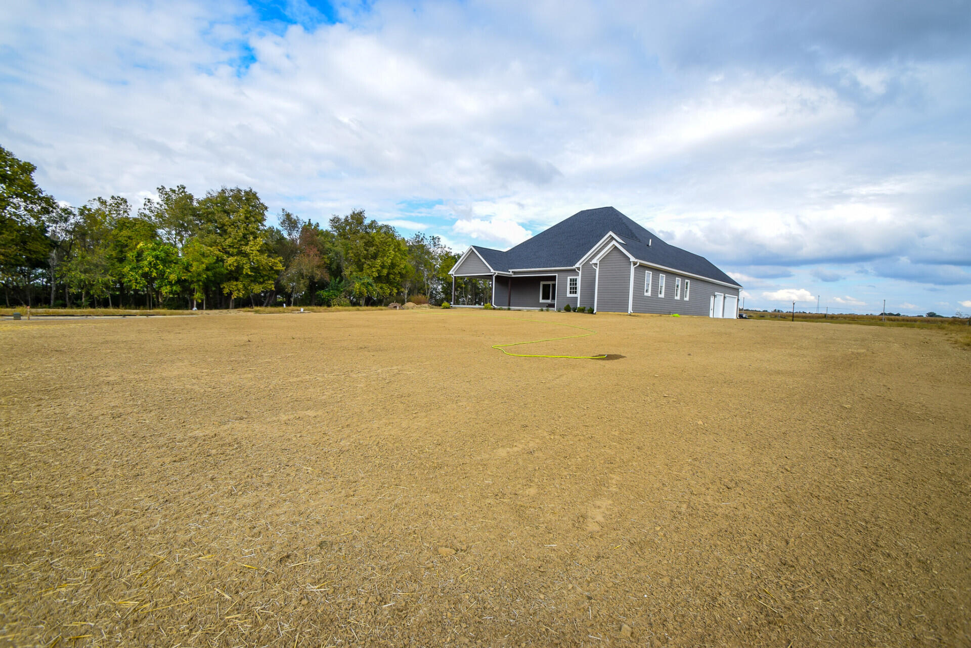 1251 Cole Harbor Drive Property Photo 67
