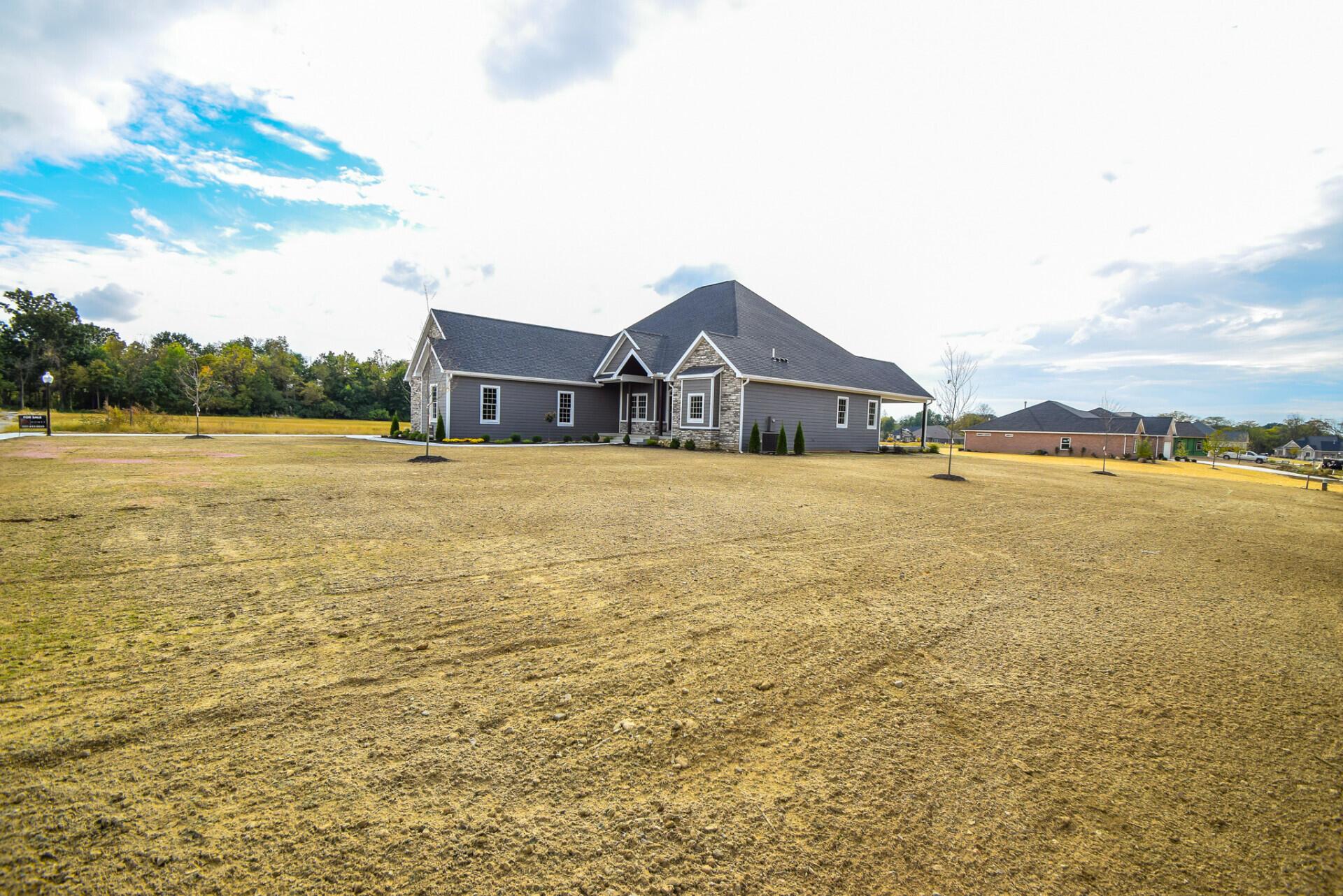 1251 Cole Harbor Drive Property Photo 69
