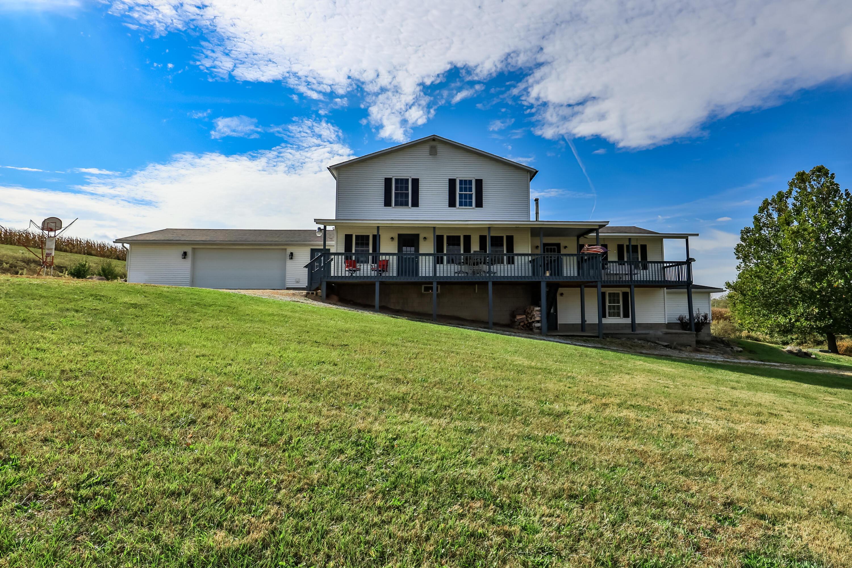 Hardin County Real Estate Listings Main Image