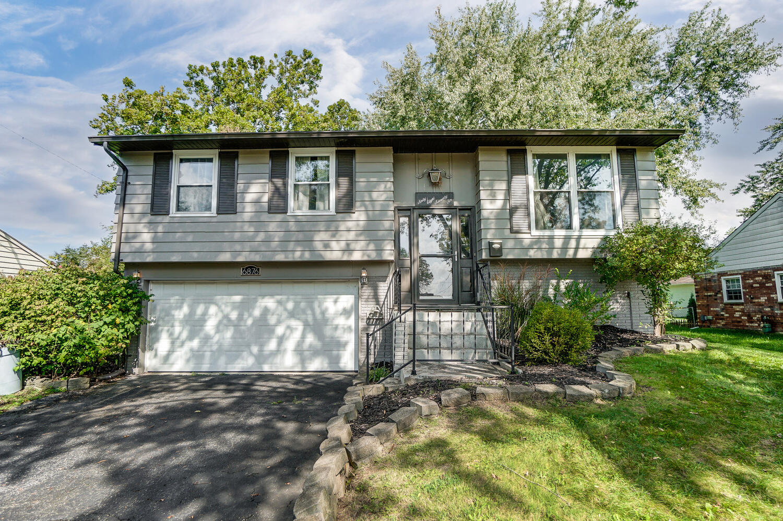 6876 Ginger Avenue Property Photo