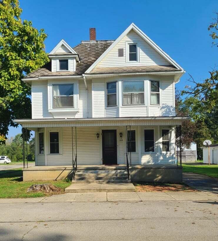105 South Street Property Photo