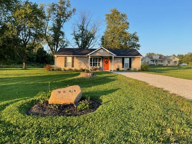 9844 Ketch Road Property Photo
