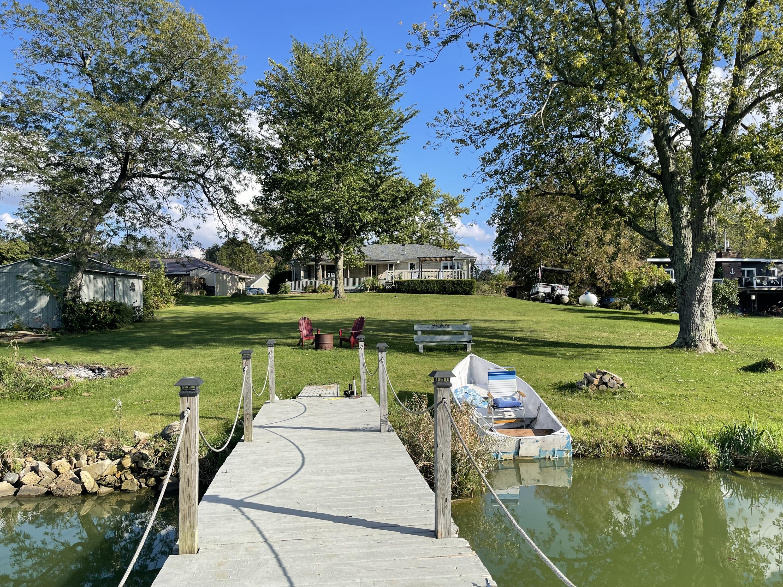 1145 Sylvan Shores Drive Property Photo 1