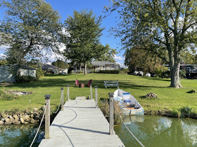 1145 Sylvan Shores Drive Property Photo