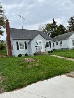 1322 Sunset Avenue Property Photo 1