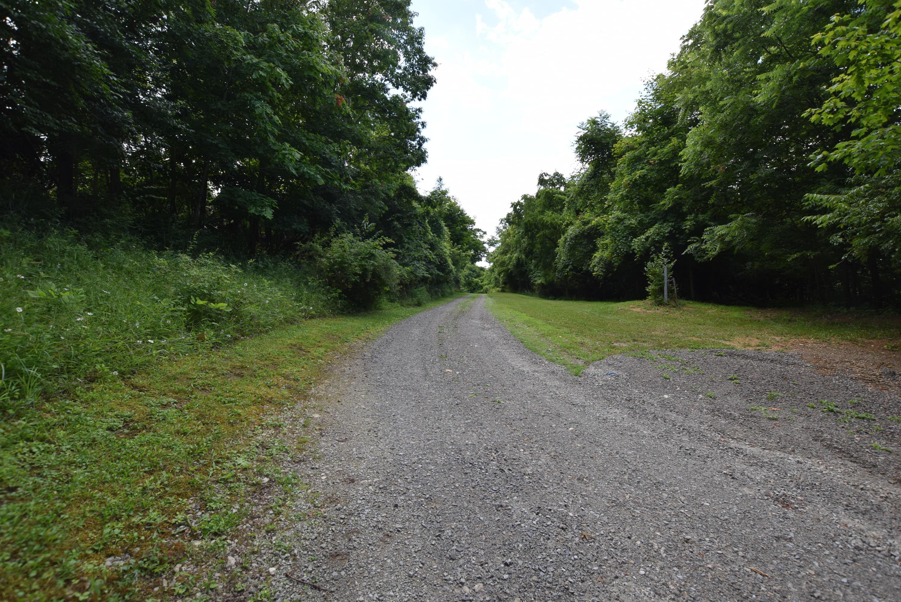 1198 Township Road 185 Property Photo 47