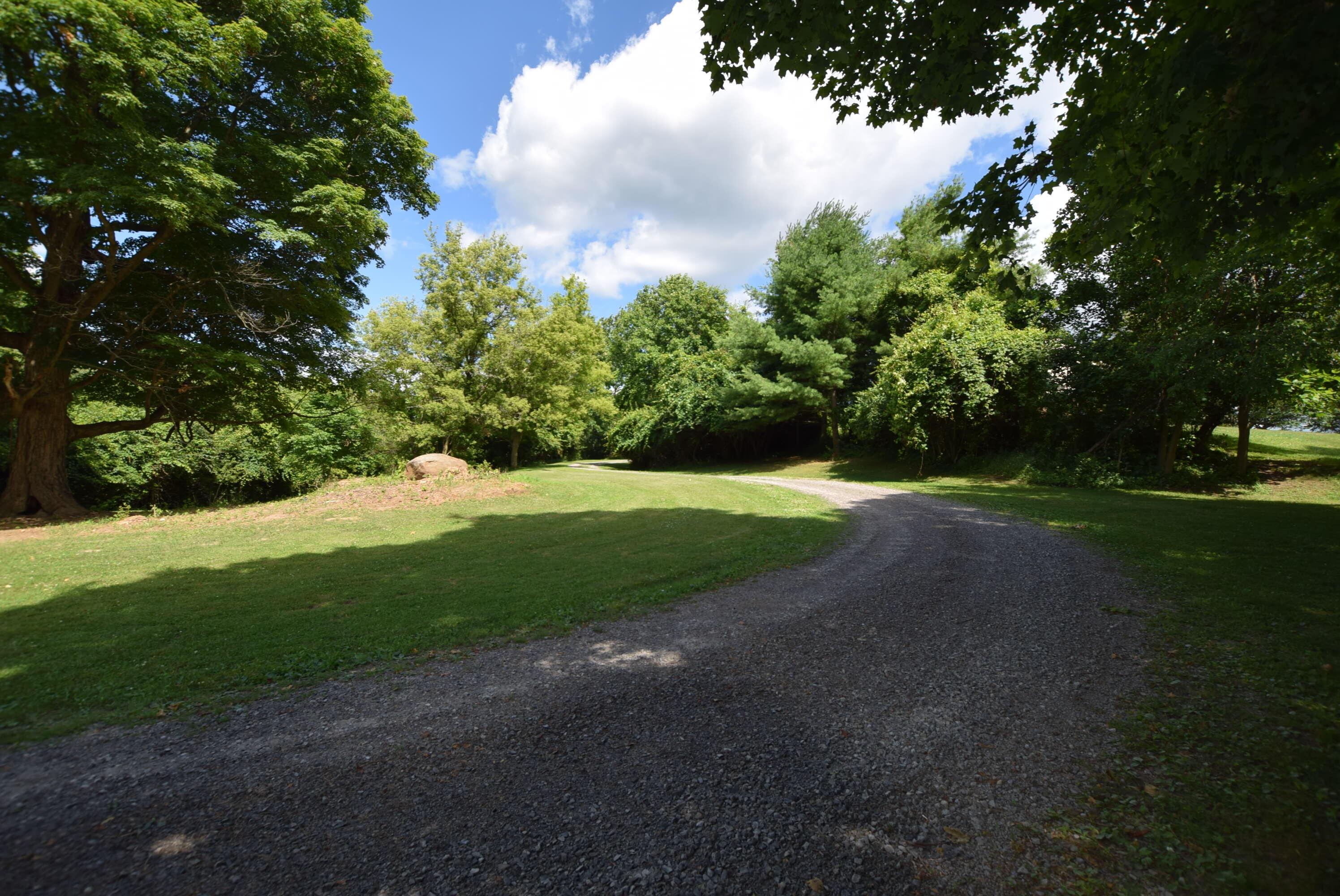 1198 Township Road 185 Property Photo 48
