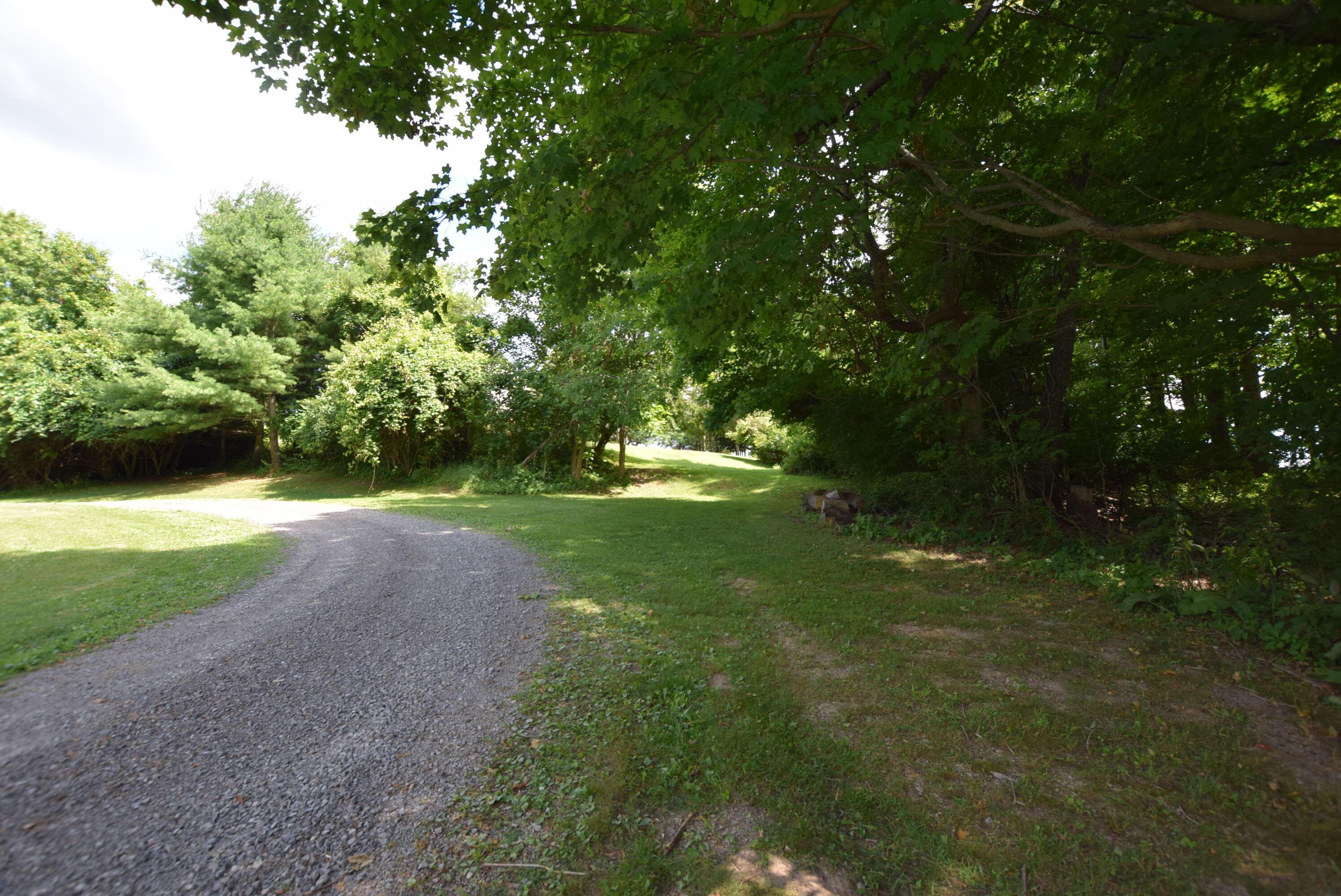 1198 Township Road 185 Property Photo 49