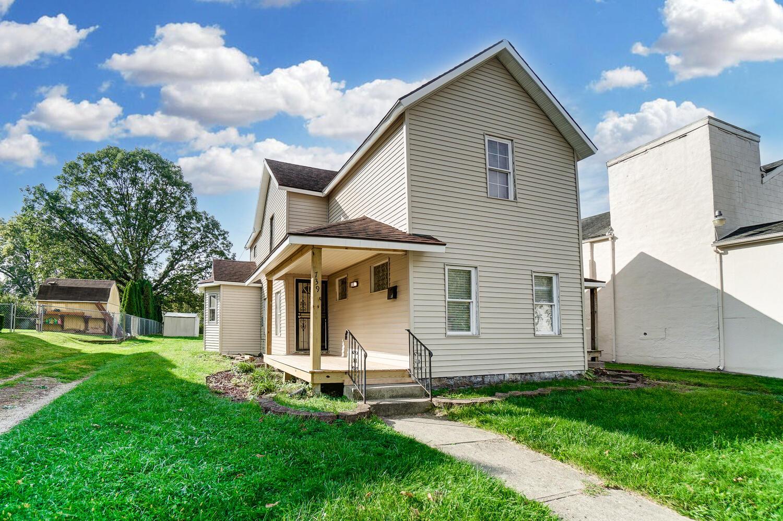Diberts Real Estate Listings Main Image