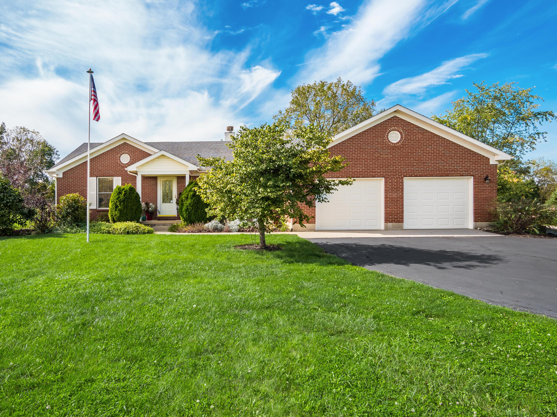 2120 Ohio 187 Property Photo