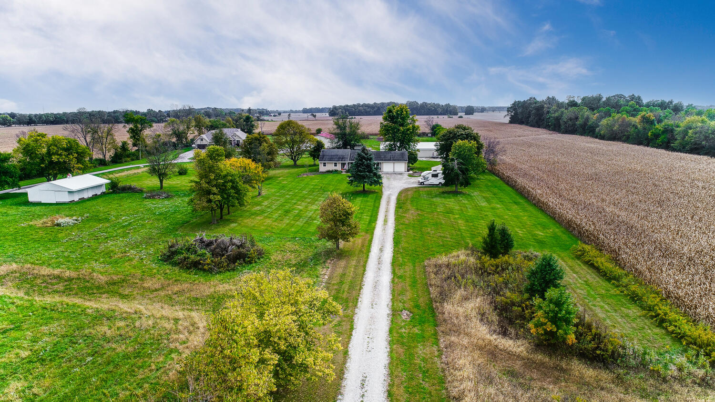 8444 Emerick Road Property Photo
