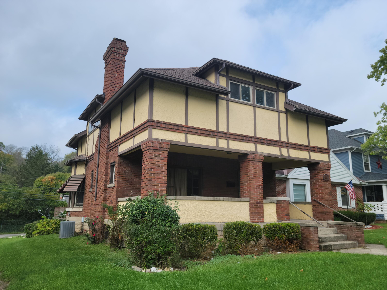 861 S Ohio Avenue Property Photo