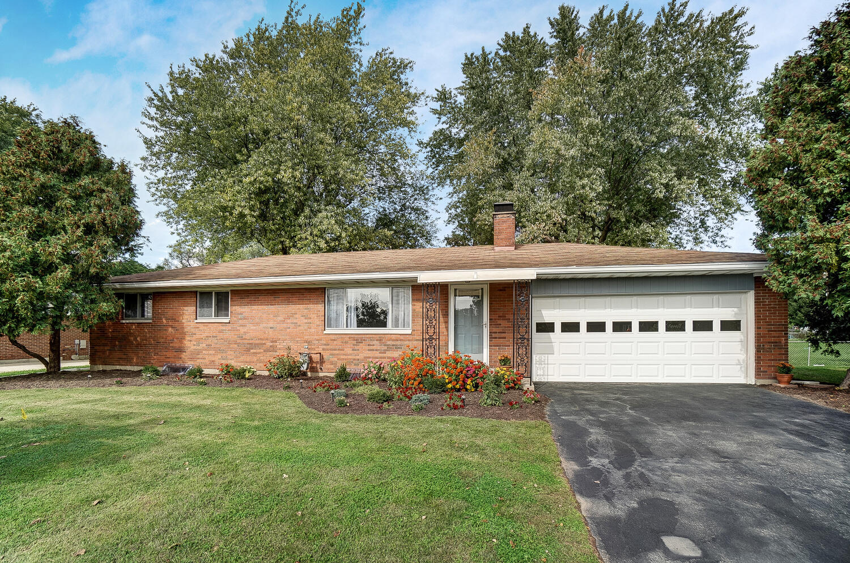11554 Wilts Lane Property Photo