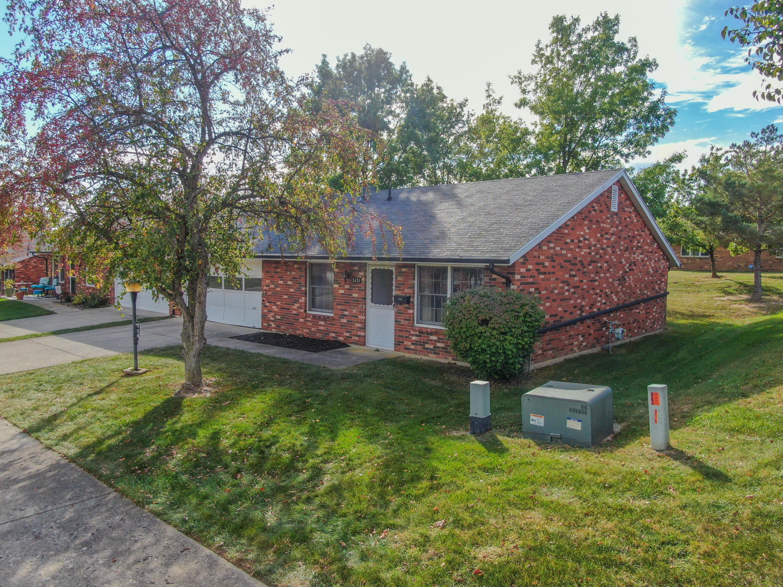 3121 N Argonne Lane Property Photo 1