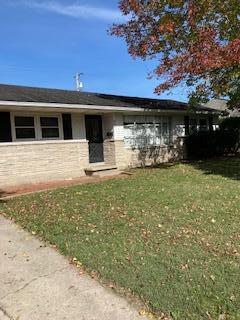 802 Amherst Drive Property Photo 1
