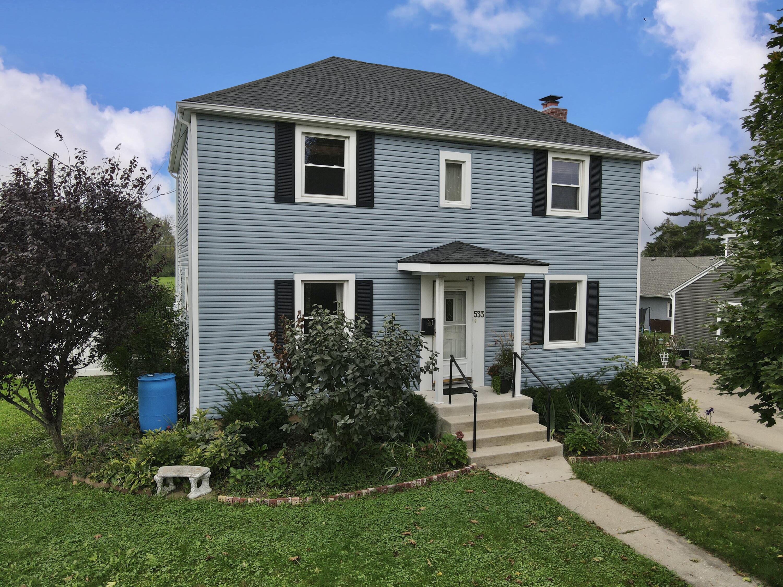 533 N Market Property Photo 1