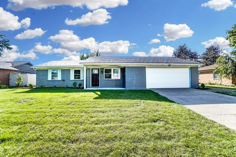 826 Branford Road Property Photo