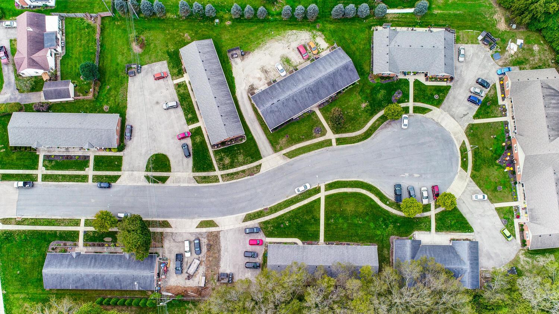 14 Candlewood Court Property Photo 1