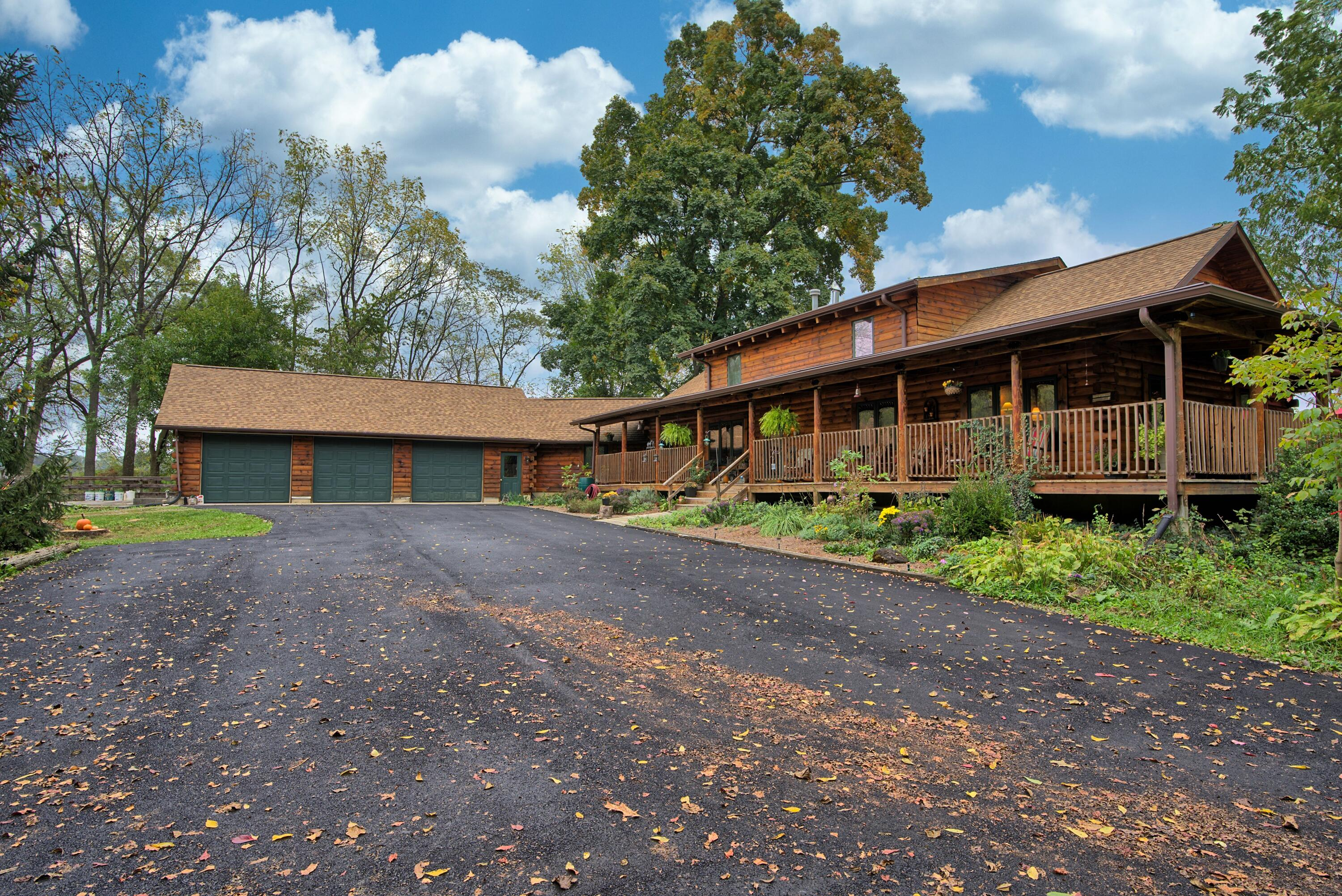 3769 Us Route 68 Property Photo 1