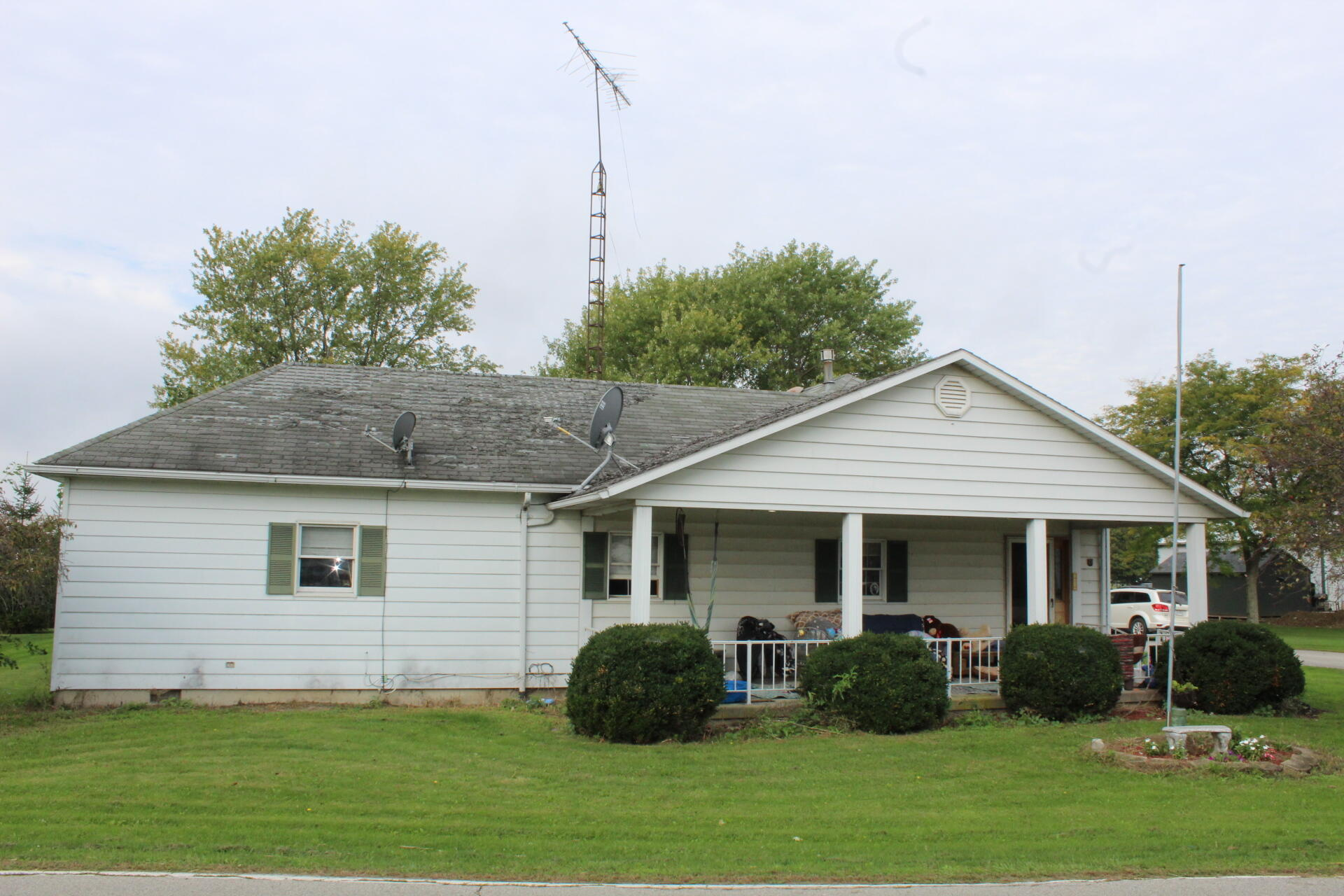 13212 Willowdell Road Property Photo
