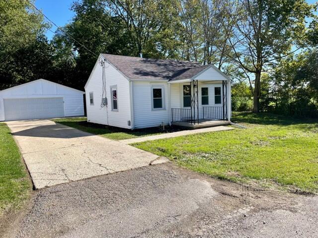 22 S East Street Property Photo