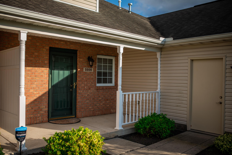 3500 Oakmont Court Property Photo 1