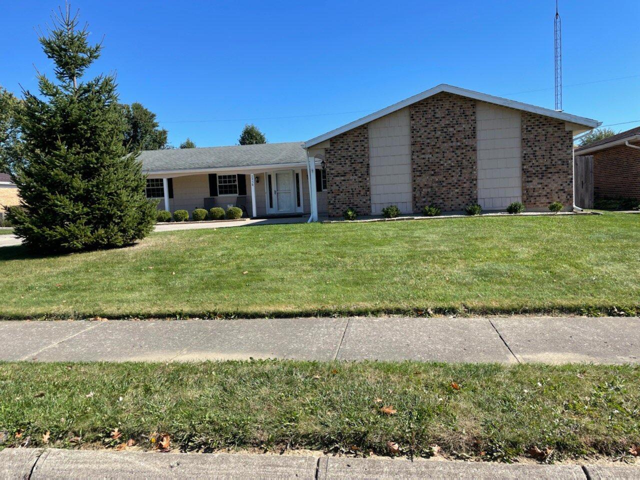 2958 Alameda Drive Property Photo 1
