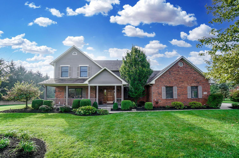 5756 Swan Drive Property Photo